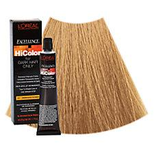 L'Oreal Excellence HiColor Sandstone Blonde