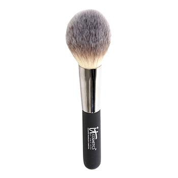 Heavenly Luxe Wand Ball Brush 2 oz
