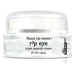 Flaws No More r3p Eye