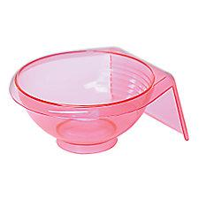 PinkTint Bowl