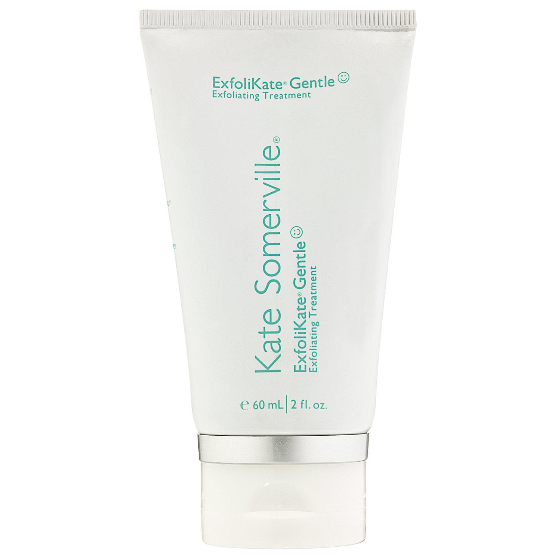 ExfoliKate® Gentle Exfoliating Treatment