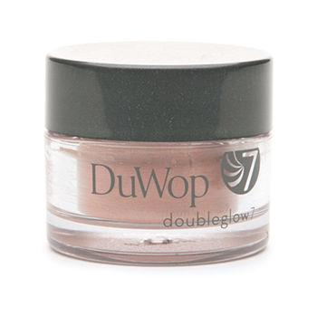 Doubleglow7 Luminous Face Balm 0.42 oz (12 g)