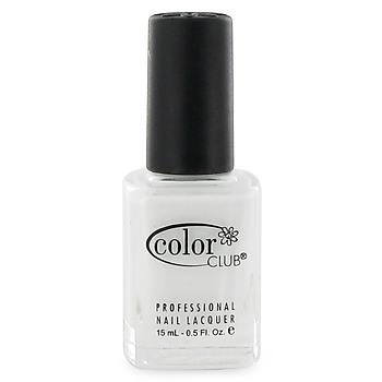Nail Polish- French Tip