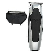 SuperLiner With Bonus Shaving Head