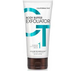 Body Buffer Exfoliator