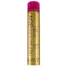 24-Hour Firm Hold Hairspray