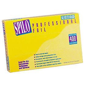 Spilo Professional Foil