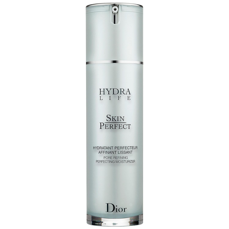 Skin Perfect Pore Refining Perfecting Moisturizer