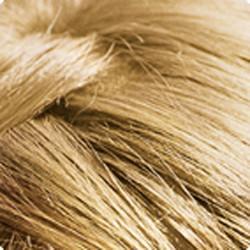 8D - Light Golden Blonde 4oz