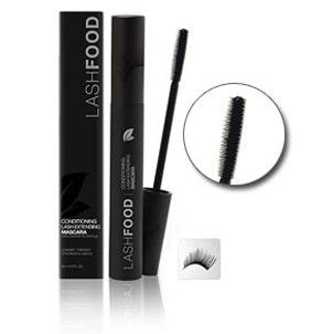LashFood Conditioning Lash Extending Mascara