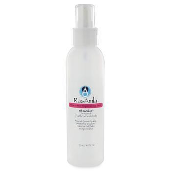 Miracle Hair Replenishing Serum 4 oz.