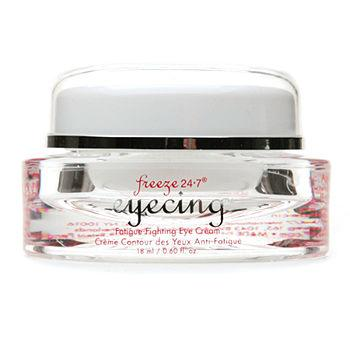 Eyecing Fatigue Fighting Eye Cream 0.6 fl oz (18 ml)