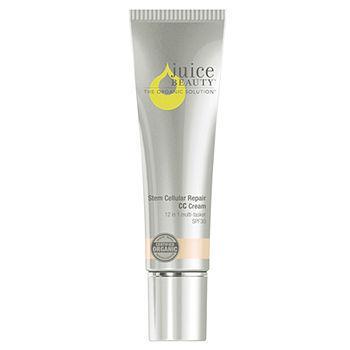 Stem Cellular Repair CC Cream, Warm Glow1.7 oz (50 ml)