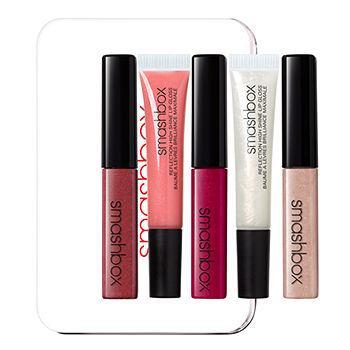Studio Pop For Lips1 ea