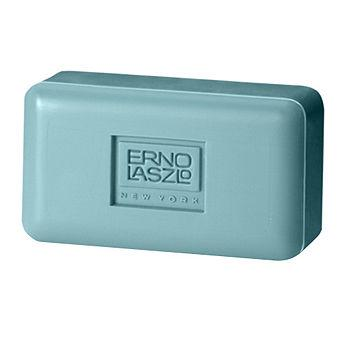 Oil-Control Cleansing Bar 5 oz (150 g)