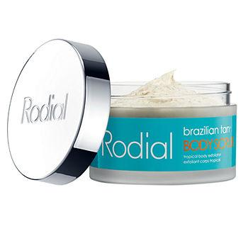Brazilian Tan Scrub 6.67 oz (200 ml)