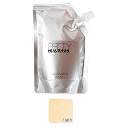 Skin Tight Body Lotion - Light