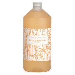 Archipelago Bubble Bath - White Sugar & Mango