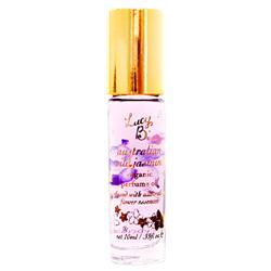 Roll On Oil - Wild Jasmine