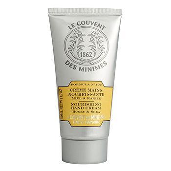 Nourishing Hand Cream, Honey & Shea1.7 Oz