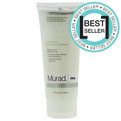Age Reform AHA/BHA Exfoliating Cleanser