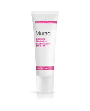 Face Moisturizer & Face Moisturizer reviews | BeautyProwl com