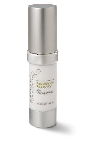 Skin Therapy Peptide Eye Recovery