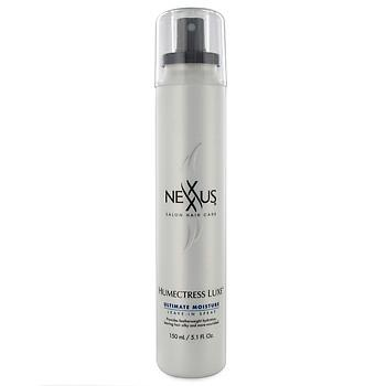 Humectress Luxe Moisturizing Leave-In Spray