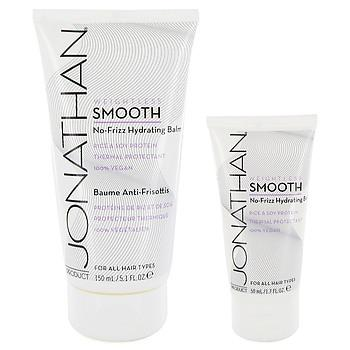 Weightless Smooth No-Frizz Hydrating Balm