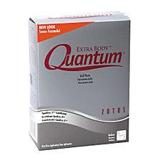Quantum Classic Extra Body Acid Perm