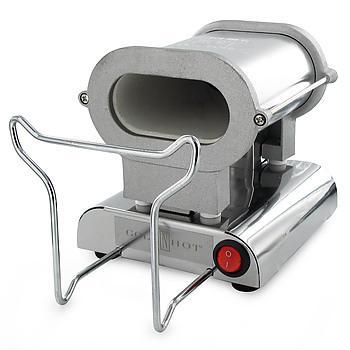 Professional Ceramic Heater Stove