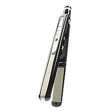 Titanium Tools Professional Flat Iron 1