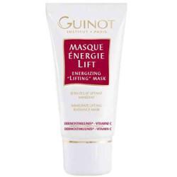 Masque Energie Lift/Energizing Lifting Mask