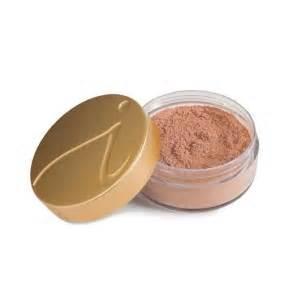 Amazing Base Carmel Mineral Makeup