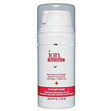 Ion Overnight Repair