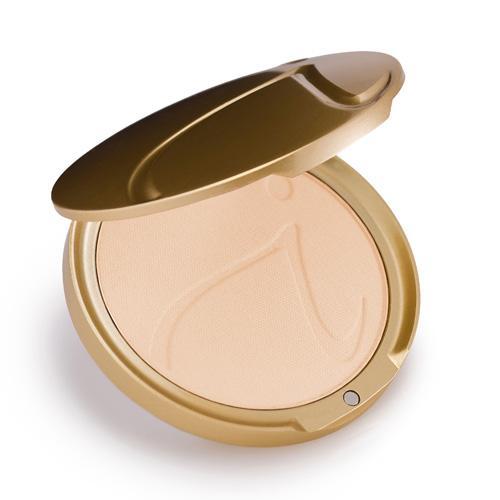 PurePressed Base Radiant Mineral Makeup