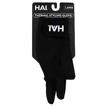 Thermal Styling Glove