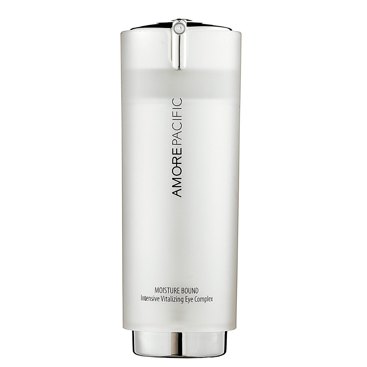 Moisture Bound Intensive Vitalizing Eye Complex