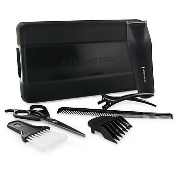 22 Piece Precision Haircut Clipper Kit
