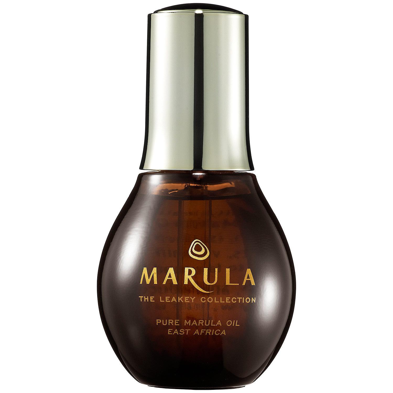 Pure  Facial Oil