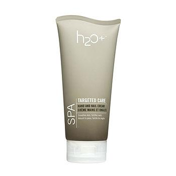 Spa Hand and Nail Cream6 oz (180 ml)