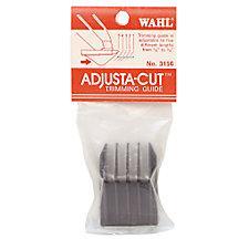 Adjusta-Cut Trimming Guide
