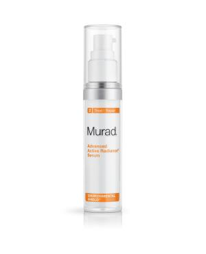Advanced Active Radiance® Serum