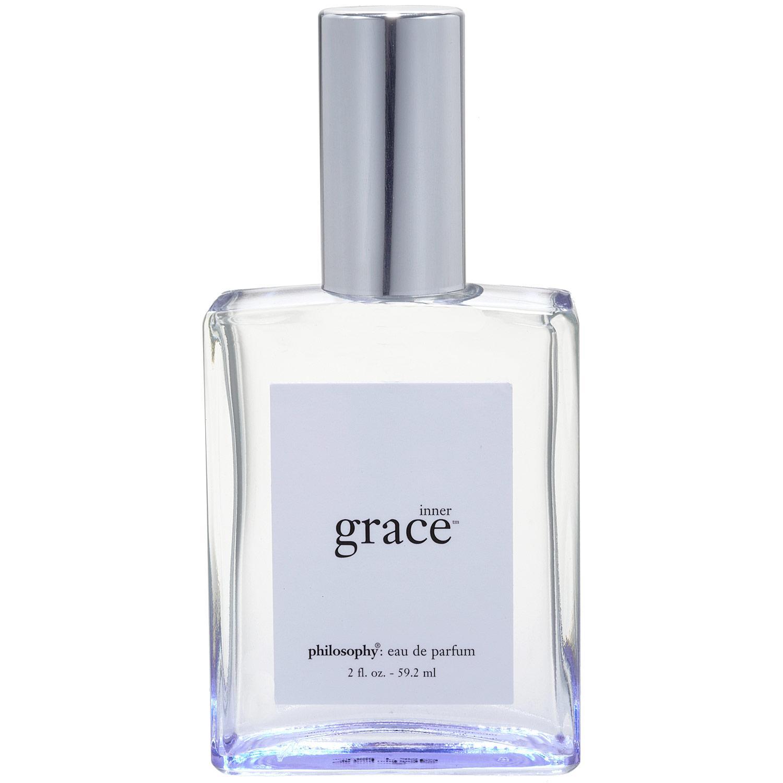 Inner Grace Fragrance