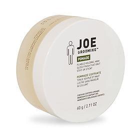 Joe Grooming Pomade