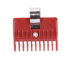 Speed-O-Guide Clipper Comb Attachment 1/16