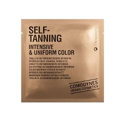 Self-Tanning Intense Single