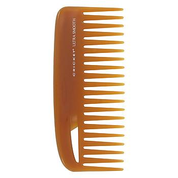 Ultra Smooth Argan & Olive Oil Conditioning Comb