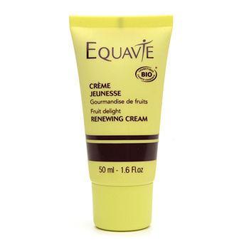 Renewing Cream1.7 fl oz