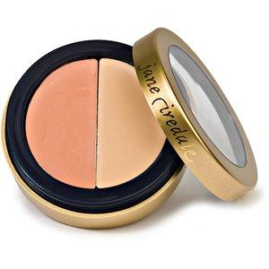 Circle and Delete Concealer 2